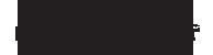 MEDIOSTAR NEXT Logo