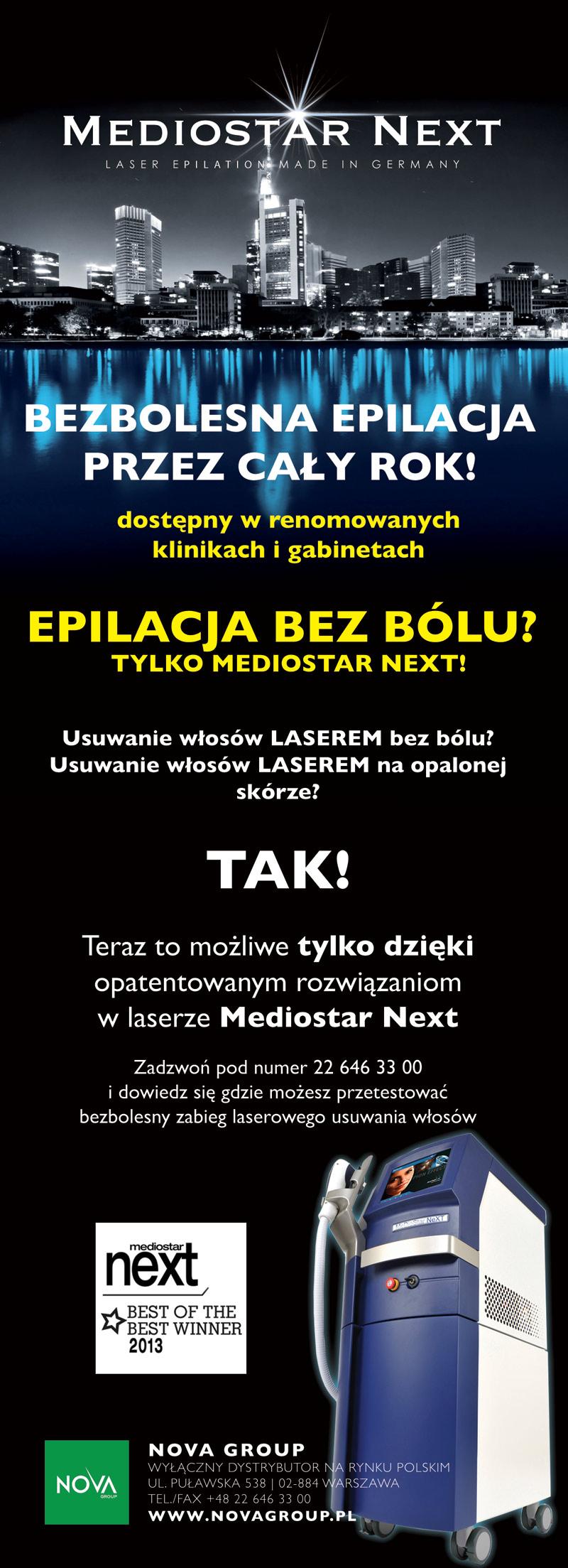 MEDIOSTAR-NEXT-reklama-052014-v2