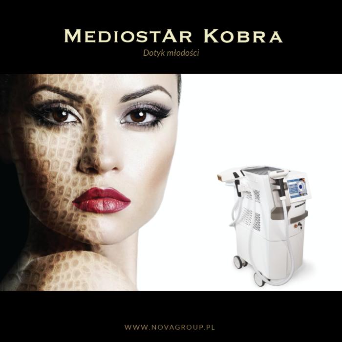 MEDIOSTAR-KOBRA-ulotka-1-e1489671292456
